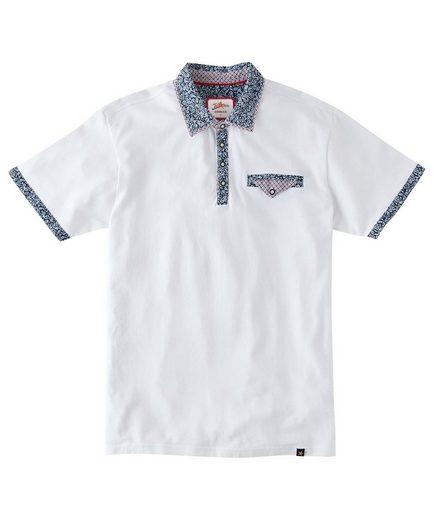 Joe Browns Poloshirt