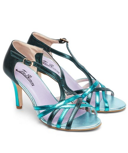 Joe Browns Sandalette