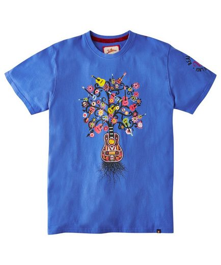 Joe Browns T-Shirt