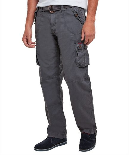 Joe Browns Cargohose