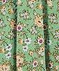 "Joe Browns A-Linien-Kleid »Ã""rmelloses Teekleid mit gewelltem Ausschnitt«, Bild 3"