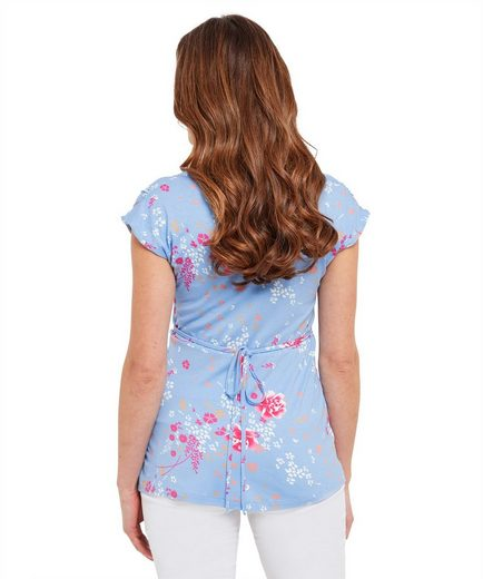 Joe Browns Print-Shirt