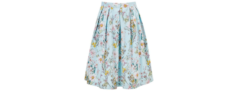 Billigste Zum Verkauf Joe Browns A-Linien-Rock Joe Browns Womens A Line Occasion Mid Length Skirt Günstiges Preis Original QAlHe