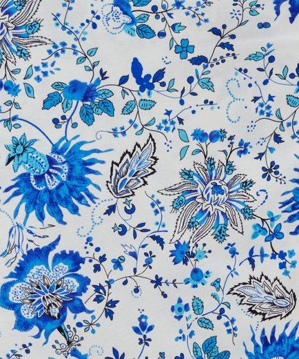 Joe Browns Wickelkleid Joe Browns Womens Short Sleeve Wrap Dress in Floral Print