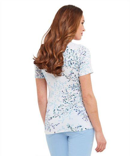 Joe Browns Print-Shirt
