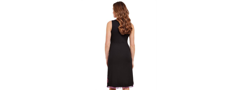 Auslass Der Billigsten Rabatt Kaufen Joe Browns Etuikleid Joe Browns Womens Sleeveless Twist Jersey Dress with Floral Motif Günstig Kaufen Billigsten Billig Einkaufen Offizielle Günstig Online lQItJXlT
