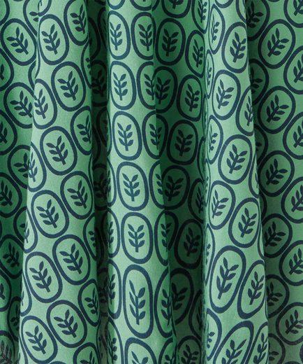Joe Browns Skaterkleid Joe Browns Capuchon Féminin Robe De Thé Vintage Dans Le Style De Chemise Avec Ceinture Cravate