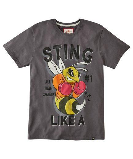 Joe Browns T-Shirt