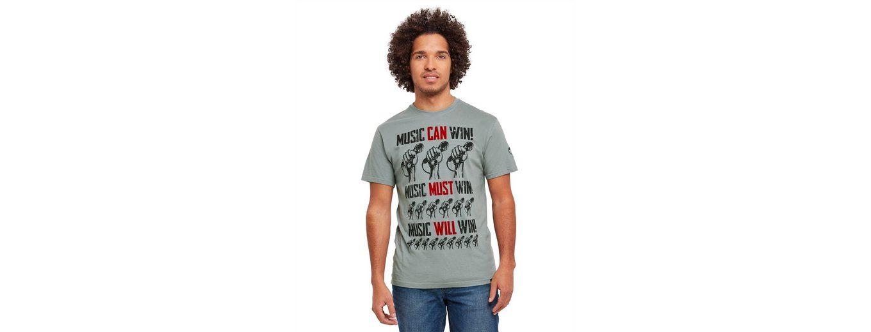 Joe Browns T-Shirt Große Überraschung Verkauf Online Niedrigster Preis Verkauf Online Perfekt Zum Verkauf Beeile Dich ZNp66R