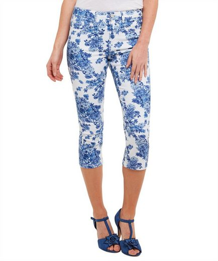 Joe Browns Caprihose