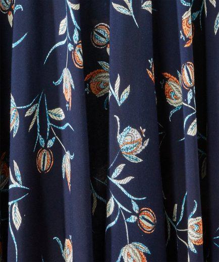 Joe Browns Skaterkleid Joe Browns Womens Strappy Sun Dress in Floral Print