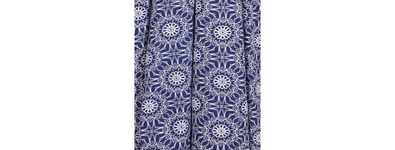 Joe Browns Skaterkleid Joe Browns Womens Sleeveless Sun Dress Rabatt Erstaunlicher Preis Günstig Kaufen Outlet-Store IDOQEB5Ls
