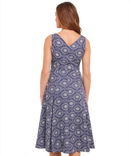 Joe Browns Skaterkleid Joe Browns Womens Sleeveless Sun Dress