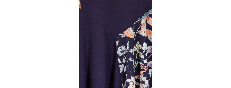 Joe Browns Tunika Neue Stile Günstig Online Erhalten Verkauf Online Kaufen tViQJ