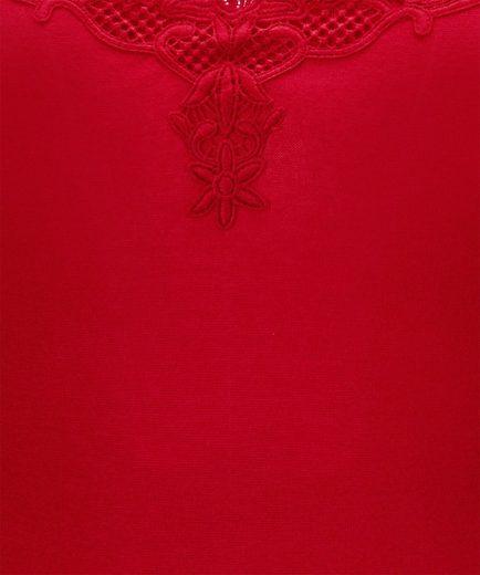 Joe Browns Spaghettitop Joe Browns Womens Strappy Lace Trim Cami