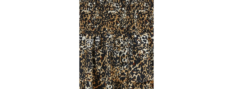 Joe Browns Rüschenrock Joe Browns Womens Ruffled Animal Print Short Skirt Rabatt Günstiger Preis Billiges Outlet-Store Top-Qualität Verkauf Online Mit Kreditkarte Günstig Online Empfehlen Zum Verkauf OCwwzOaH