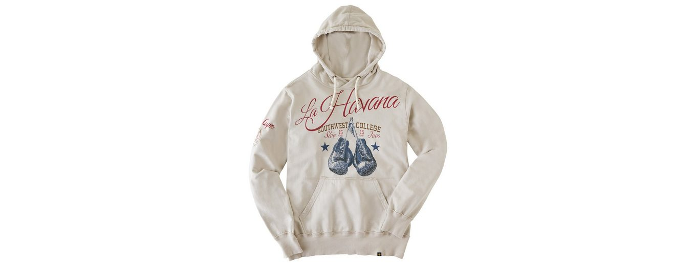 Kapuzensweatshirt Browns Joe Joe Browns fYn1UxtEIW