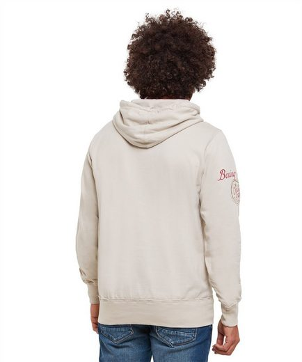 Joe Browns Kapuzensweatshirt