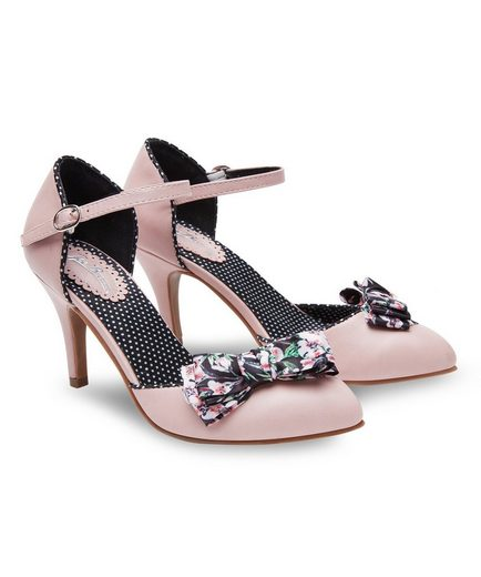 Joe Browns Pumps