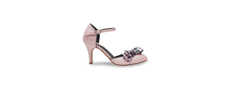 Joe Browns Pumps Shop-Angebot Verkauf Online Mode-Stil Zu Verkaufen Mit Paypal Günstigem Preis Neue Und Mode Rabatt Niedrig Kosten eHHxtB
