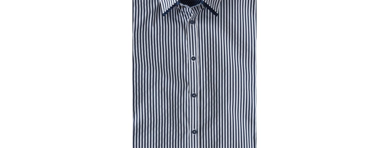Websites Online-Verkauf Rabatt Für Schön Joe Browns Langarmhemd Joe Browns Mens Long Sleeve Stripe Shirt Brandneue Unisex Günstig Online UFmVoBj