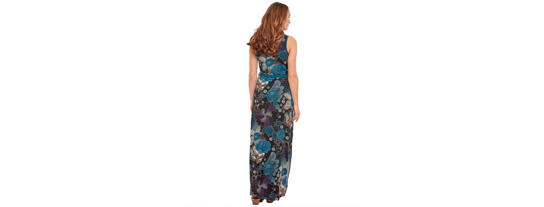 Joe Browns A-Linien-Kleid Joe Browns Womens Sleeveless Jersey Maxi Dress Steckdose Billig Authentisch Verkauf Aus Deutschland 83Rjis