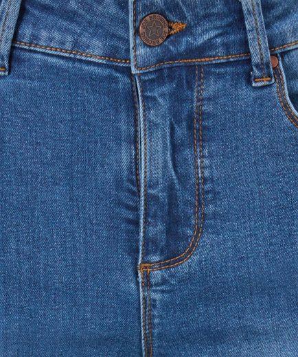 Joe Browns Bootcut-Jeans Joe Browns Womens Bootcut Jeans
