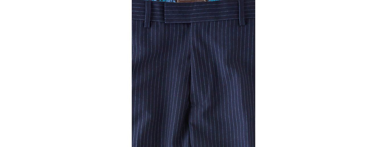 Spielraum Kosten Joe Browns Anzughose Billig Verkauf Neueste Online Shop 100% Authentisch Günstig Online Bilder Günstig Online kycPO