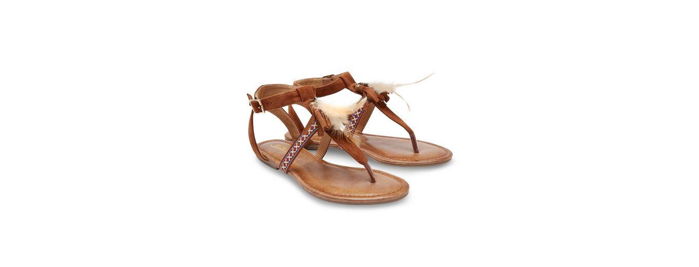 Joe Browns Sandale Online Zum Verkauf 84JWet2oC