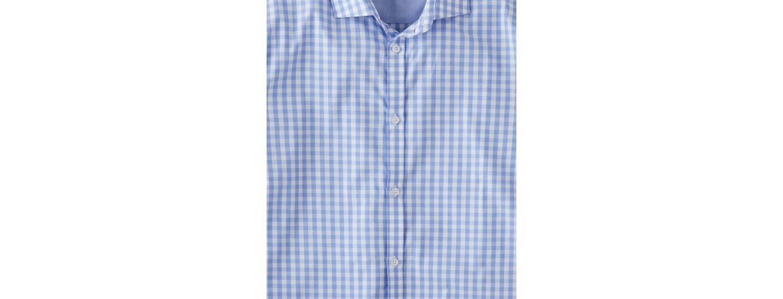 Joe Browns Karohemd Joe Browns Mens Long Sleeve Gingham Shirt Countdown Paket Günstiger Preis Verkauf Der Billigsten 2zuNxMC