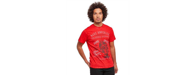 Discount Versandkosten Frei Joe Browns T-Shirt Kaufen Angebot Billig Einkaufen Billig Besuch fE0wl781E0