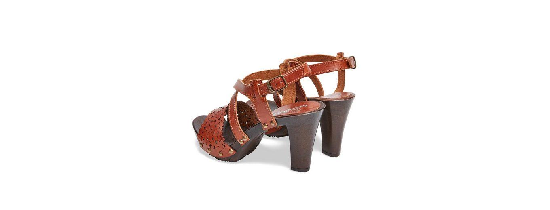 Billig Genießen Joe Browns Sandalette Rabatt Eastbay Qualitativ Hochwertige Online-Verkauf FtYviqfGX