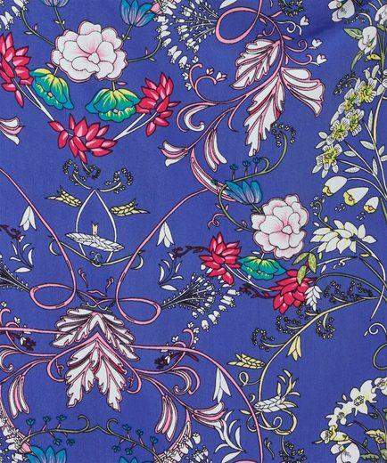 Joe Browns Etuikleid Joe Browns Womens Cap Sleeve Bodycon Dress in All Over Floral Print