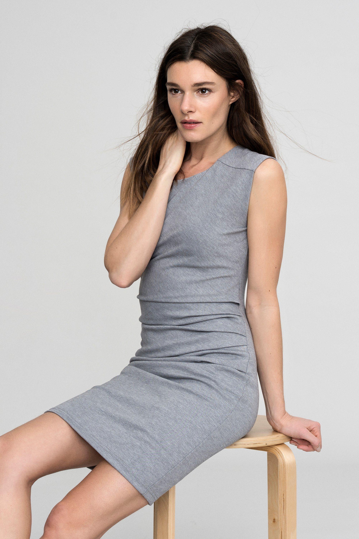 crilia Abendkleider für Damen online kaufen | Damenmode-Suchmaschine ...