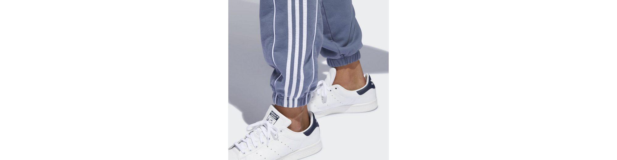 adidas Originals Trainingshose Pipe Jogginghose Auslass Erhalten Zu Kaufen jTkVAi