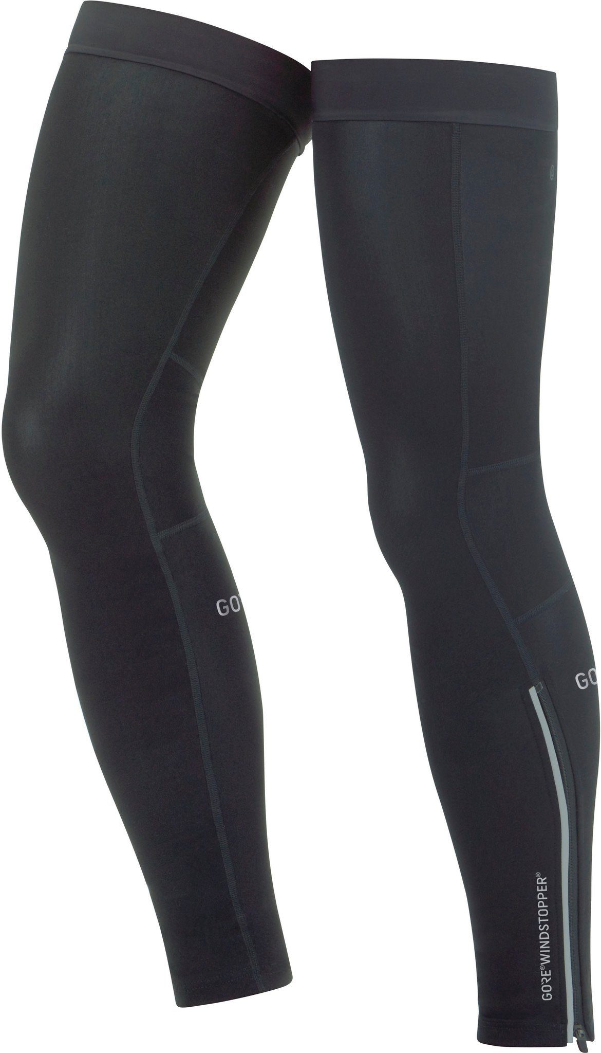 GORE® Wear Beinling »C3 Windstopper Leg Warmers Unisex«