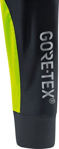 GORE WEAR Regenjacke C7 Gore-Tex Active Jacket Men
