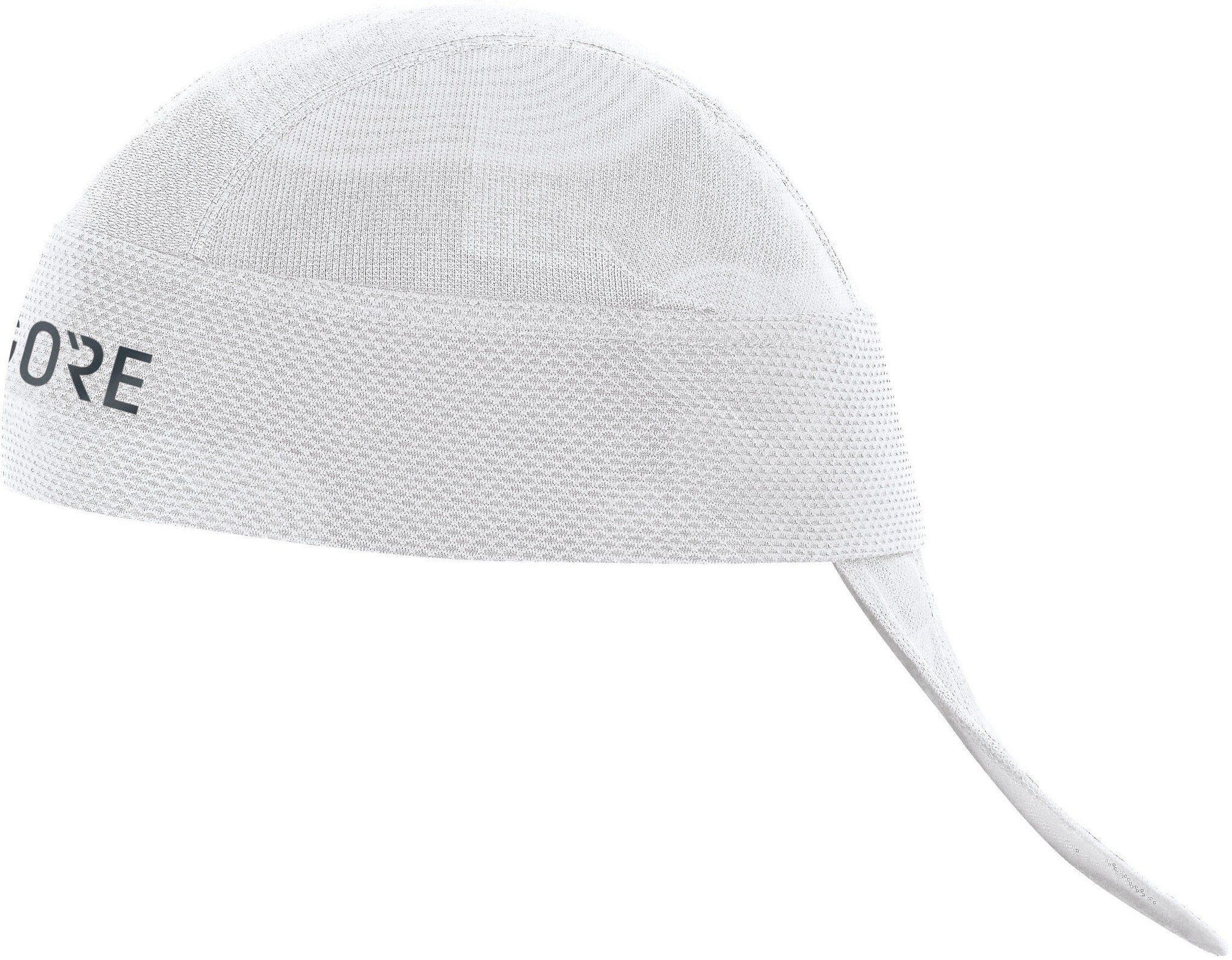 GORE® Wear Hut »M Bandana Unisex«