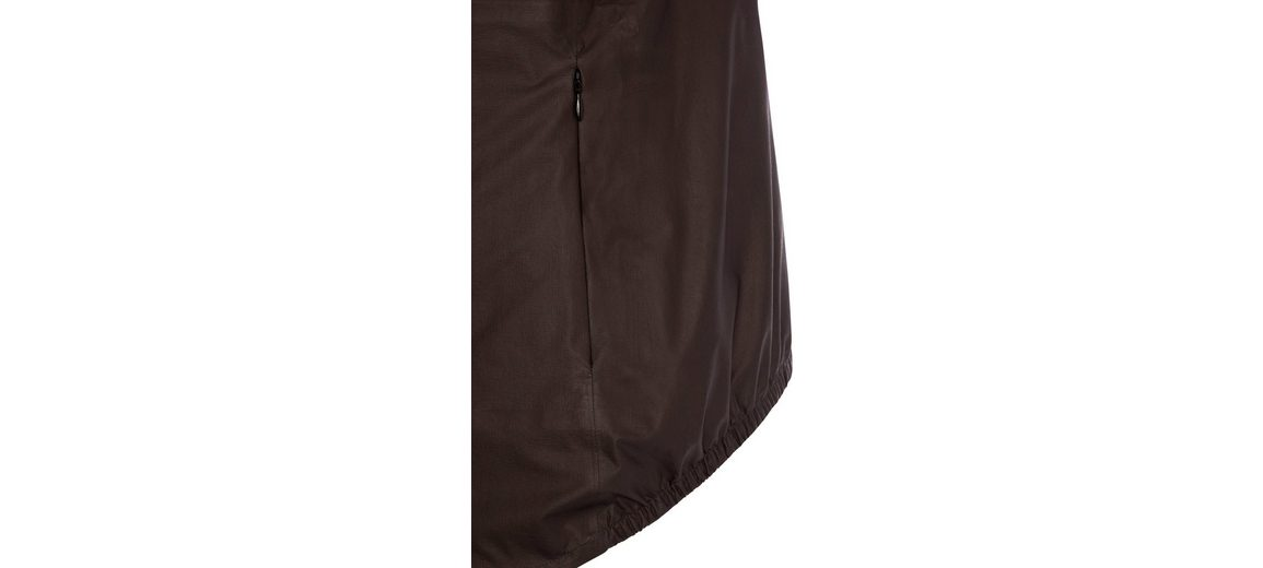 GORE WEAR Regenjacke C7 Gore-Tex Shakedry Jacket Women Niedrigster Preis Günstig Online hT8seqs