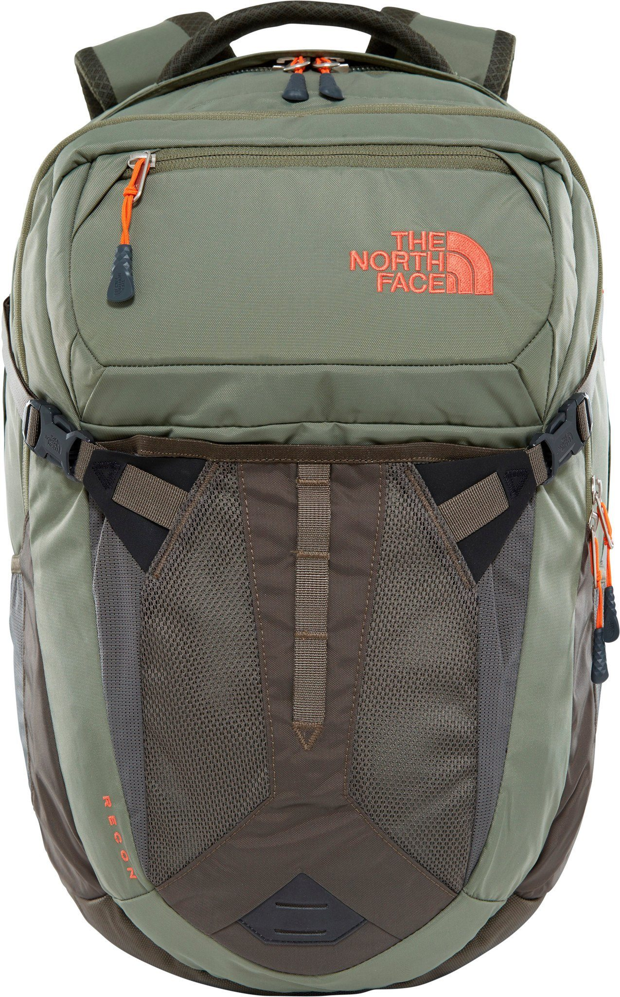The North Face Wanderrucksack »Recon Backpack«