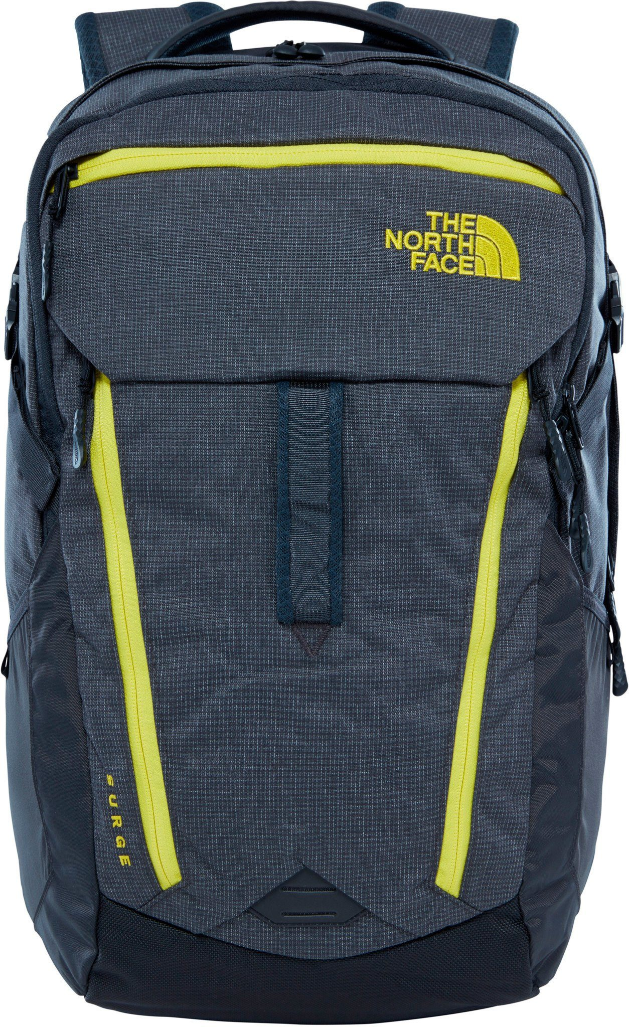 The North Face Wanderrucksack »Surge Backpack 33 L«