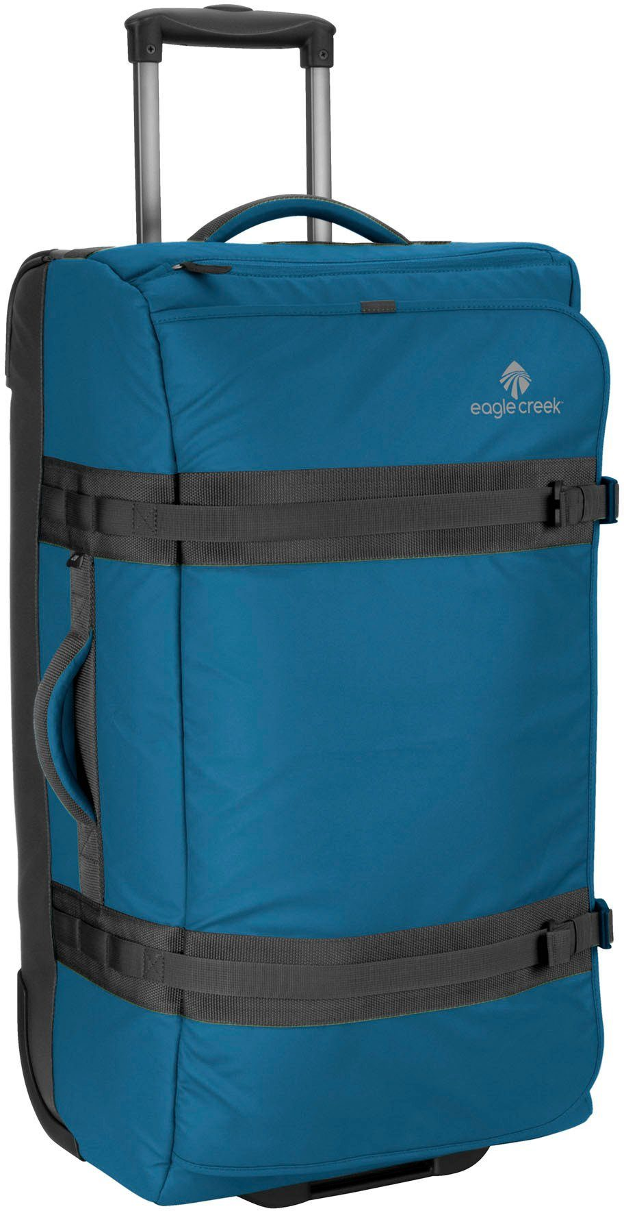 Eagle Creek Sport- und Freizeittasche »No Matter What 28 Flatbed Duffel Bag«