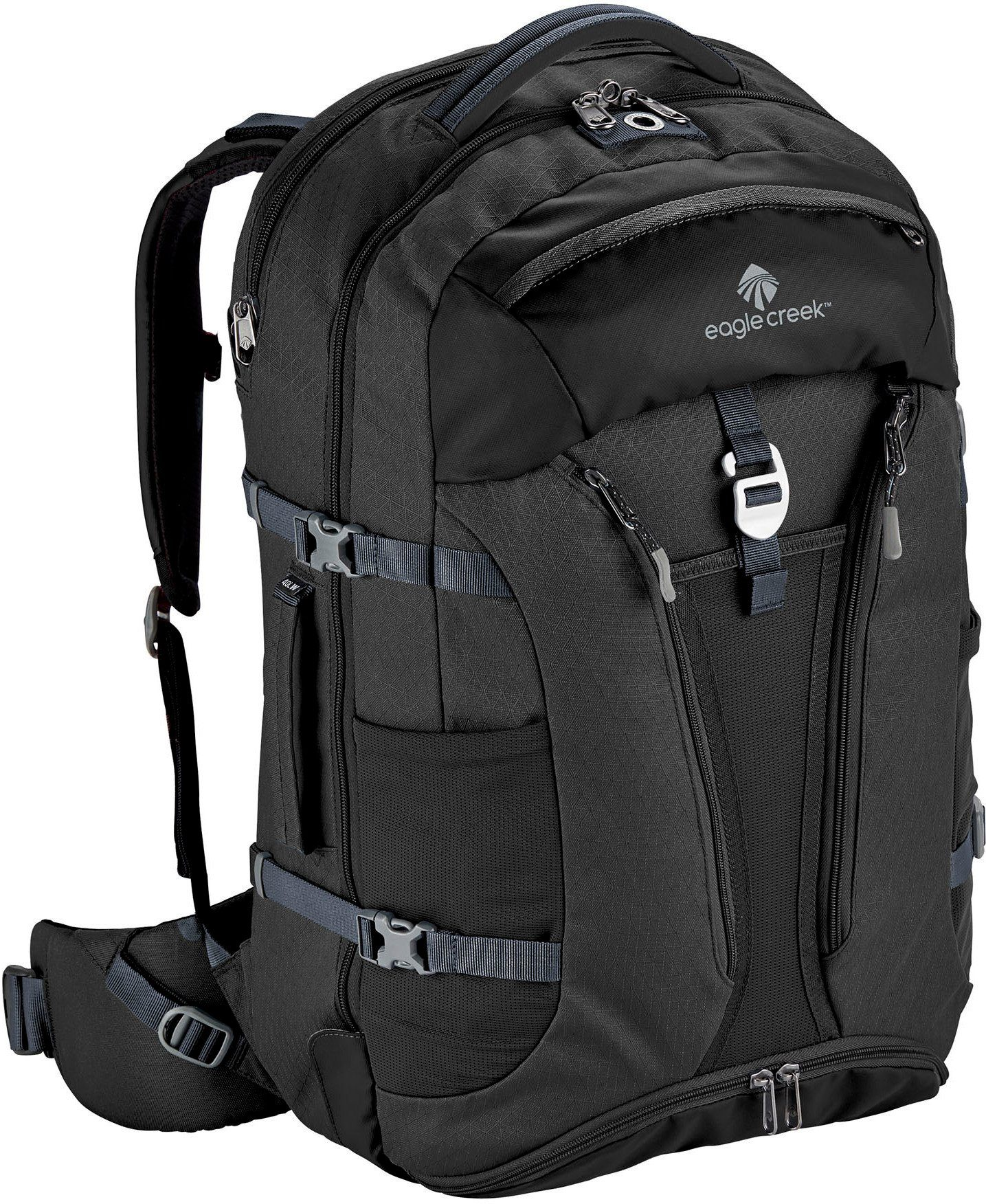 Eagle Creek Wanderrucksack »Global Companion Backpack Women 40l«