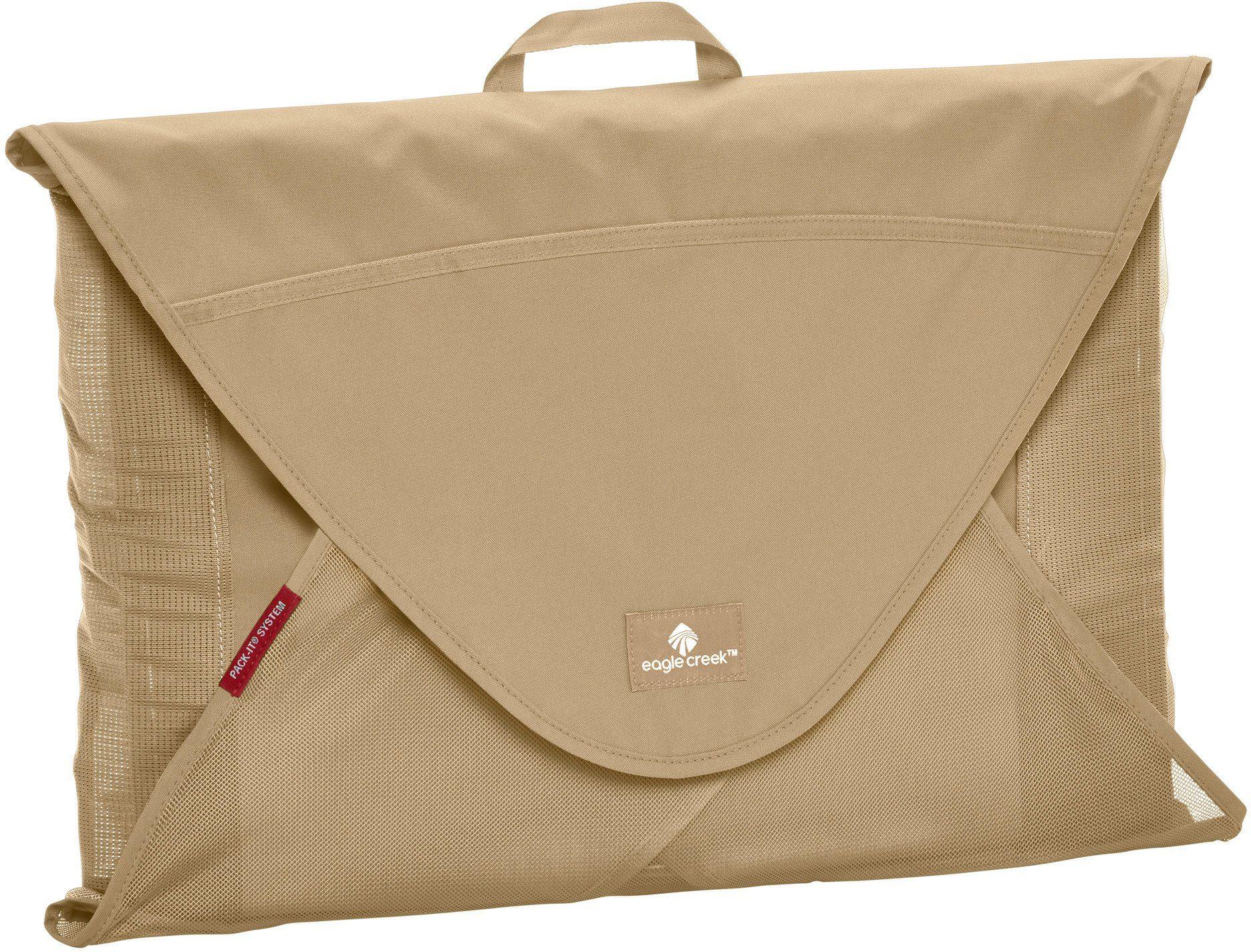 Eagle Creek Sport- und Freizeittasche »Original Garment Folder L«
