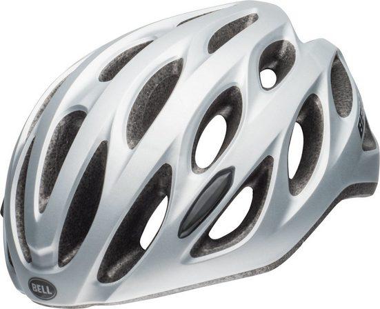Bell Fahrradhelm »Tracker R Sport Helmet«