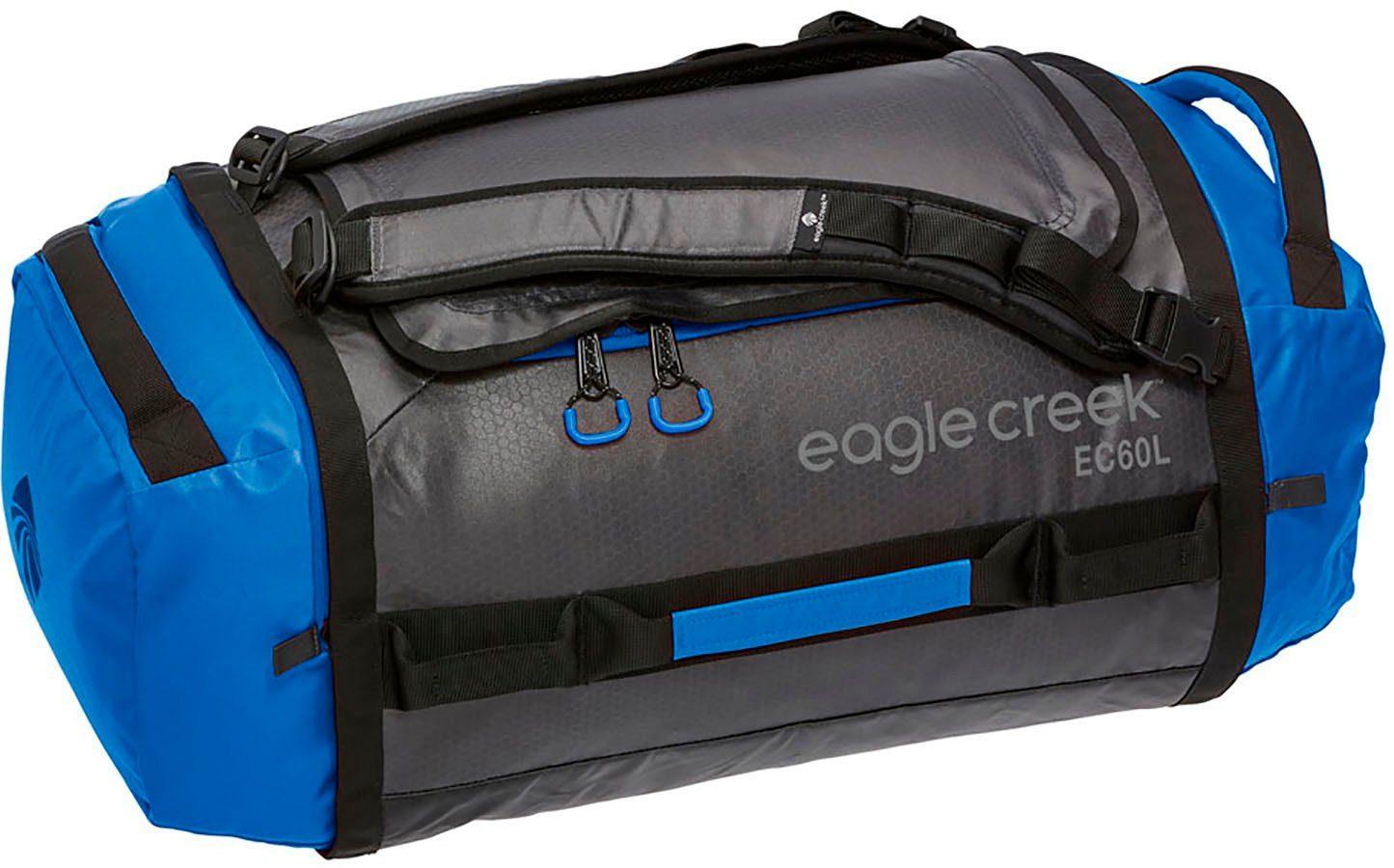 Eagle Creek Sport- und Freizeittasche »Cargo Hauler Duffel 60l«