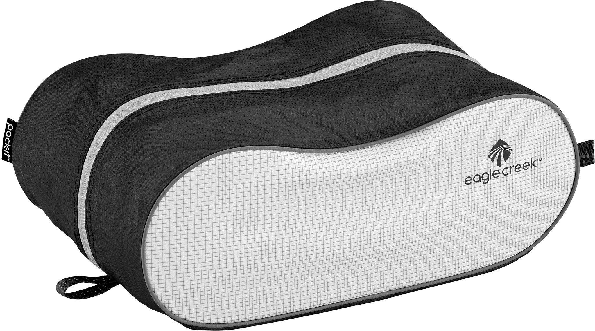 Eagle Creek Sport- und Freizeittasche »Specter Tech Shoe Cube«