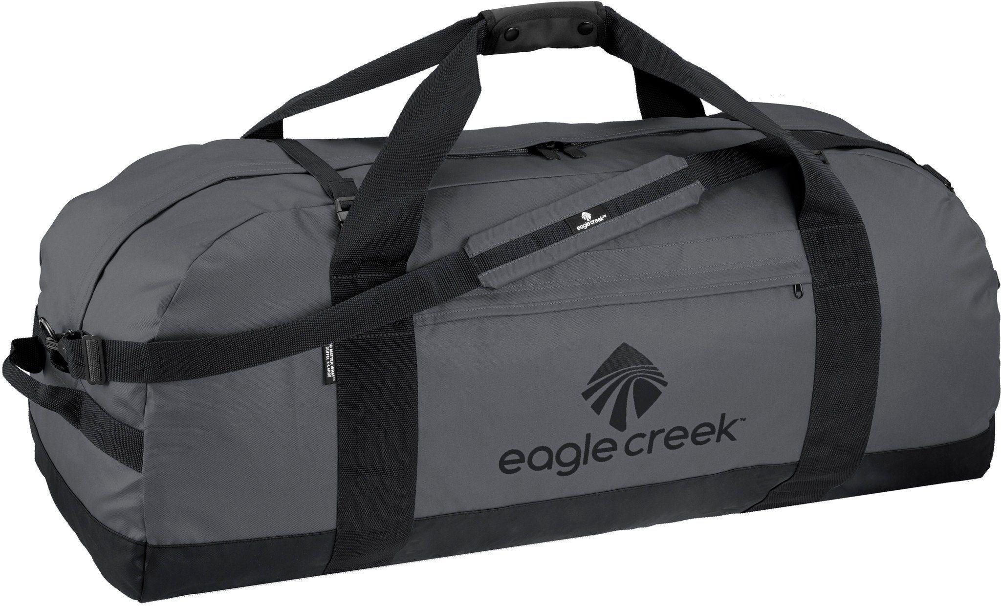 Eagle Creek Sport- und Freizeittasche »No Matter What Duffel Bag XL«