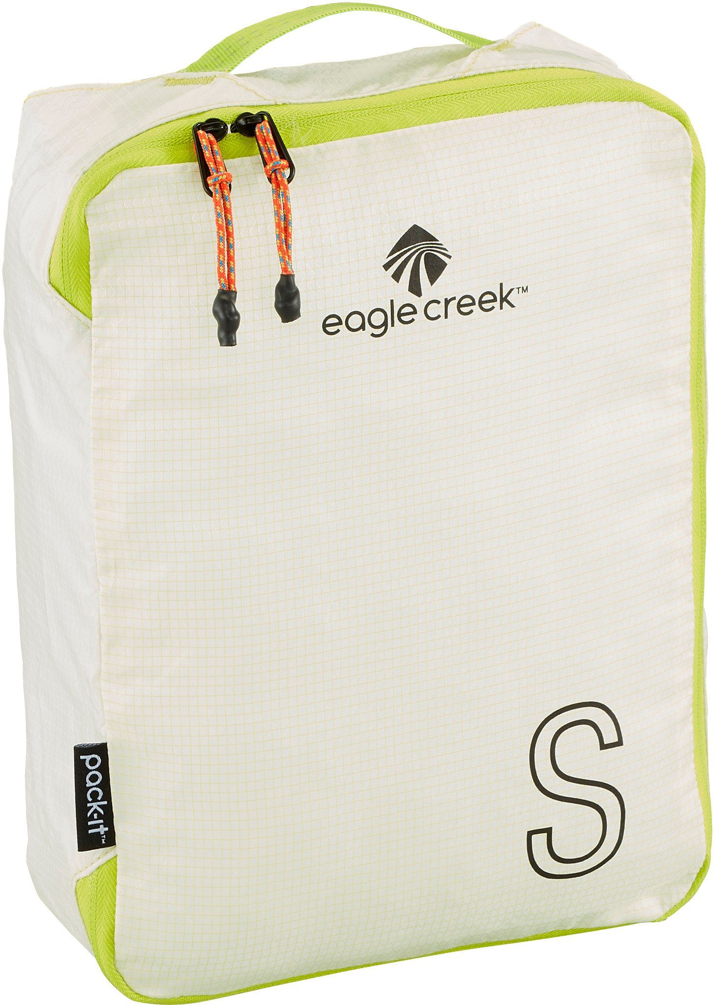 Eagle Creek Sport- und Freizeittasche »Specter Tech Cube S«