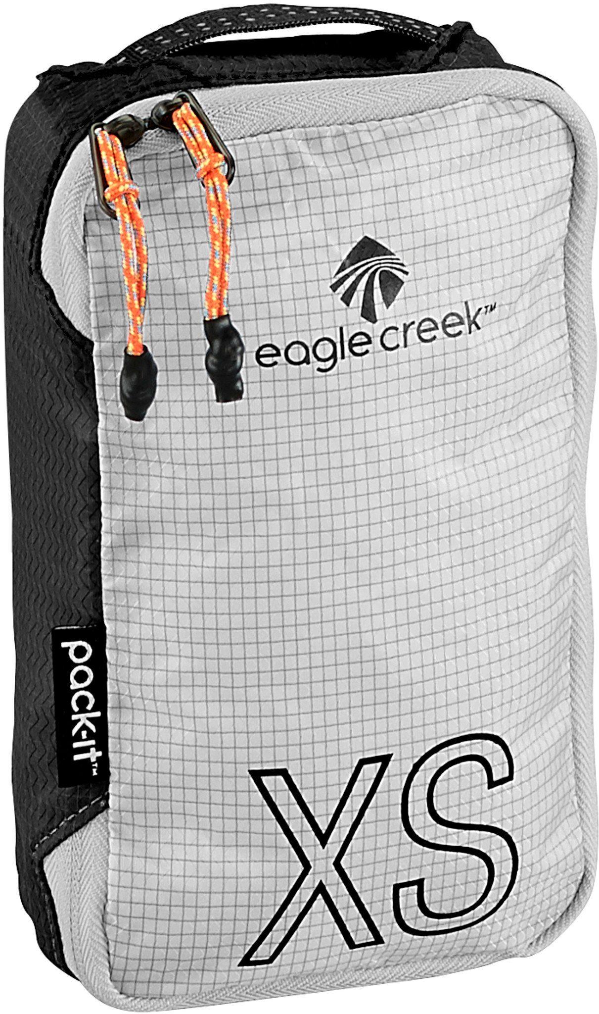 Eagle Creek Sport- und Freizeittasche »Specter Tech Cube XS«